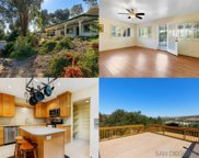 12256 Old Stone Rd, Poway image