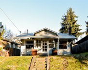 4326 SW Mills St, Seattle image