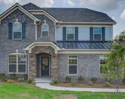 3029 Gari Baldi Way, #137, Spring Hill image