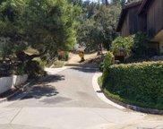 4631     Loleta Place, Los Angeles image