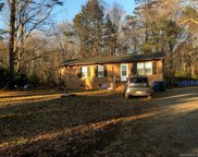 3906  New Town Road, Waxhaw image