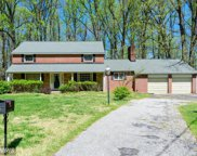 16 FOX HILL COURT, Perry Hall image