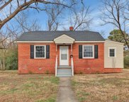 3208 Winchester Street, Henrico image