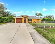 5180 17th Ave Sw, Naples image