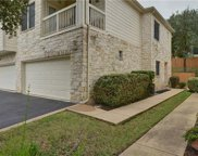 7501 Shadowridge Run Unit 122, Austin image
