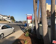 232 Waterview Street, Playa Del Rey image