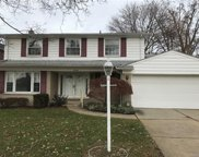 26408 CECILE, Dearborn Heights image