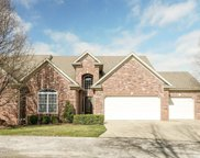 133 Whispering Pines Cir, Louisville image