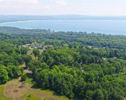 8197 East Ridge Road Unit 8, Harbor Springs image