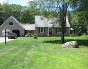 319 Bungy RD, Scituate image