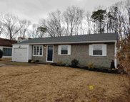 20 chapman Blvd, Somers Point image