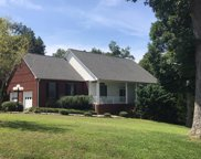 250 Woodhaven Dr Drive, Vonore image