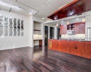 2600 W 7th Street Unit 2526, Fort Worth image
