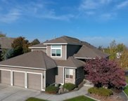 4403 S Irby Lp, Kennewick image
