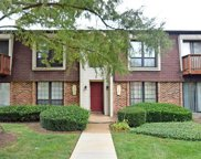 1147 Appleseed  Lane Unit #A, St Louis image