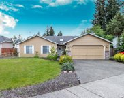27933 212th Place SE, Maple Valley image