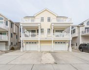 117 56th, Sea Isle City image