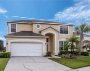 4702 Delray Beach Court, Kissimmee image