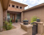 11822 Mountain Laurel, Oro Valley image