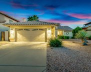 1655 E Redfield Road, Gilbert image