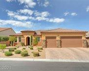 8438 Alberta Falls Avenue, Las Vegas image