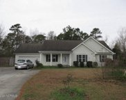 7217 Cloverfield Court, Wilmington image