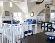 253 Hummock Pond Road, Nantucket image