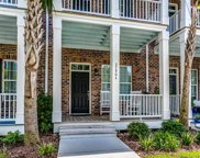 2790 Howard Ave. Unit B, Myrtle Beach image