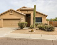 28625 N 46th Place, Cave Creek image