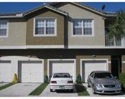 3133 Grandiflora Drive, Greenacres image