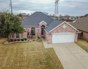 514 Broadsword, Grand Prairie image