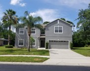 2746 Teak Place, Lake Mary image