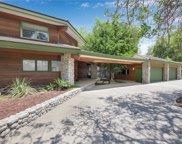 177   S Peralta Hills Drive, Anaheim Hills image