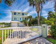 5095 S Highway A1a, Melbourne Beach image