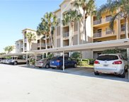 8670 Cedar Hammock Cir Unit 244, Naples image