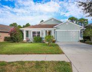 1528 Scarlett Avenue, North Port image