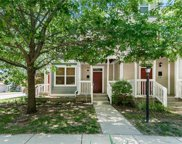 2402 Delaware  Street, Indianapolis image