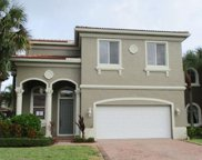 1006 Grove Park Circle, Boynton Beach image