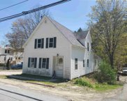 44 Burns Hill Road, Wilton image