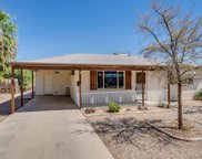 11407 N 112th Drive, Youngtown image