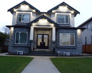 6871 Strathmore Avenue, Burnaby image