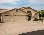 14852 N 92nd Place, Scottsdale image