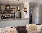 7009 E Acoma Drive Unit #2153, Scottsdale image