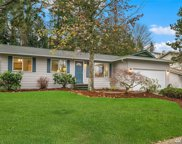 14610 127th Ave NE, Woodinville image