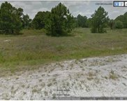 410 N KENNEL ST, Clewiston image