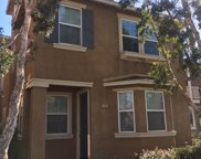 3134 North Ventura Road, Oxnard image