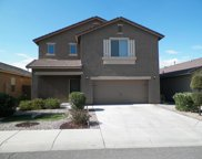 4596 W White Canyon Road, Queen Creek image