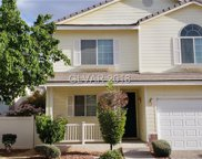 10418 CHERRY BROOK Street, Las Vegas image