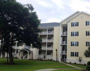 601 Hillside Dr. N Unit 1432, North Myrtle Beach image