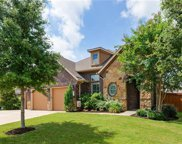 18912 Douglas Maple Way, Pflugerville image